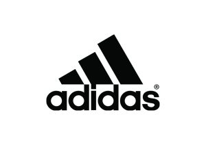Victory_Golfworks_Brand_Partners_Adidas