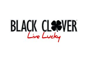 Victory_Golfworks_Brand_Partners_Black_Clover