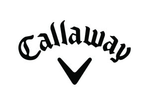 Victory_Golfworks_Brand_Partners_Callaway