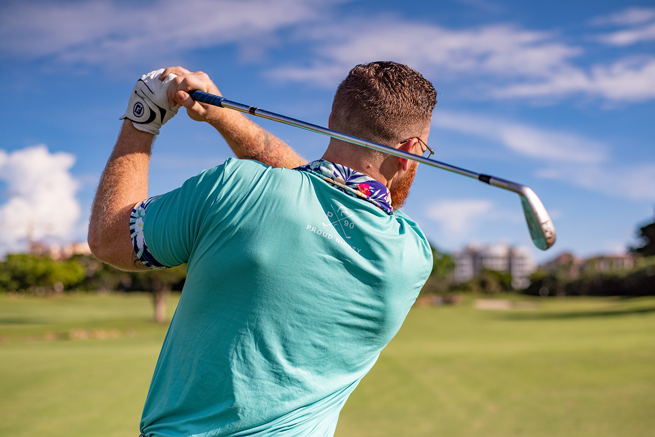 Victory_Golfworks_Virtual_Golf_Professional_Training_Year_Round_Golf_Cache_County_Utah2