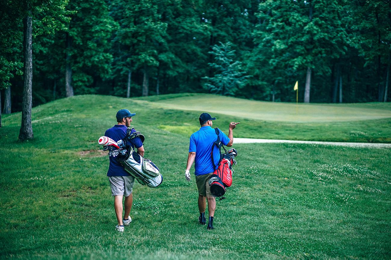 Victory_Golfworks_Virtual_Golf_Professional_Training_Year_Round_Golf_Cache_County_Utah6