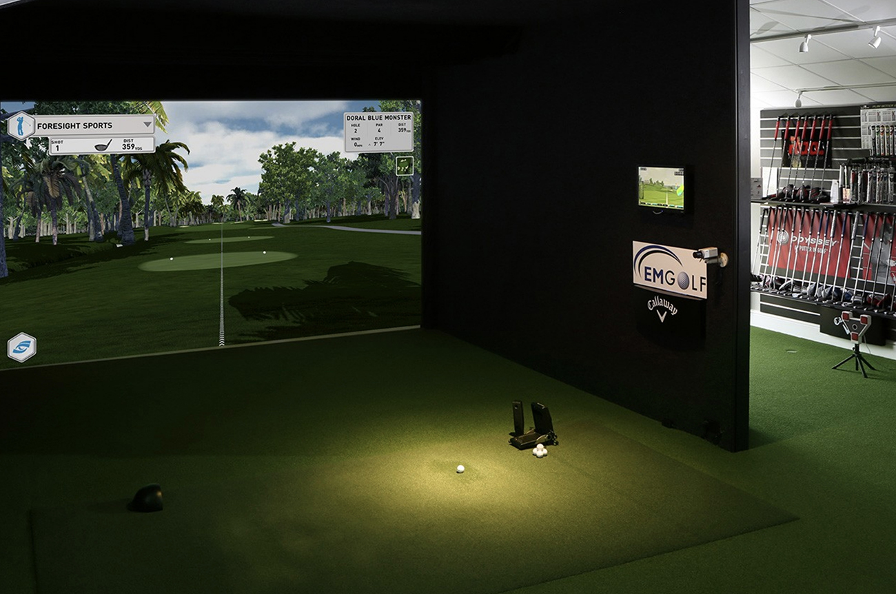 Victory_Golfworks_Virtual_Golf_Professional_Training_Year_Round_Golf_Cache_County_Utah_15