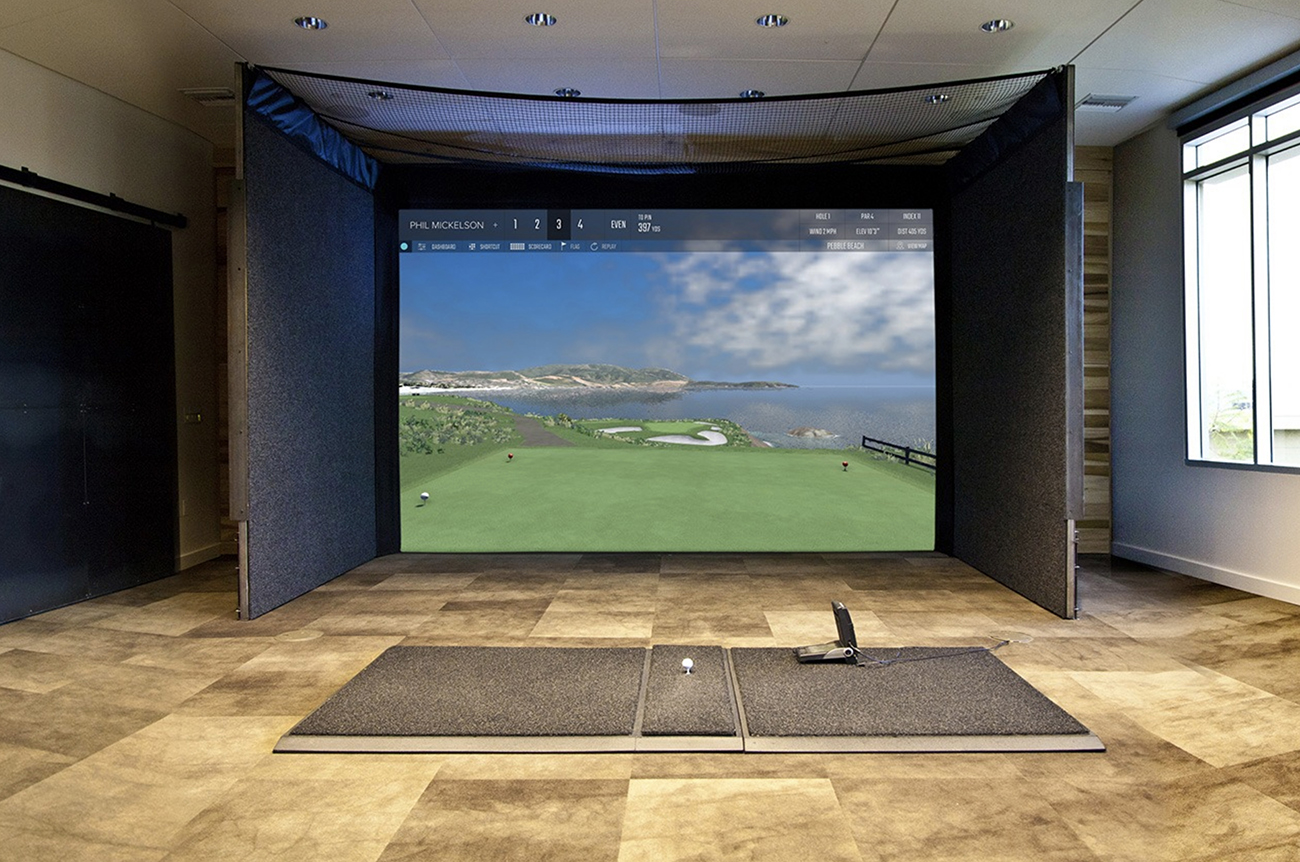 Victory_Golfworks_Virtual_Golf_Professional_Training_Year_Round_Golf_Cache_County_Utah_16