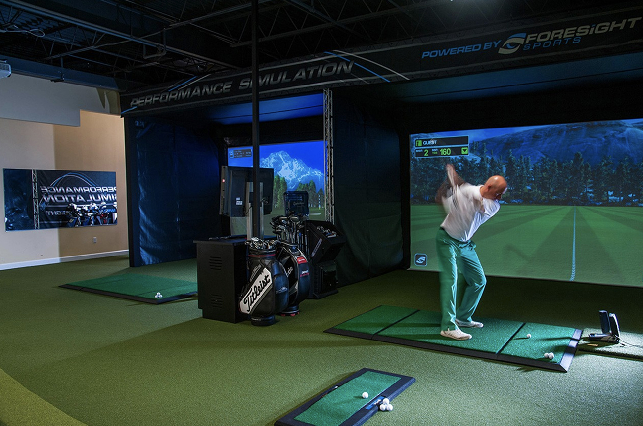 Victory_Golfworks_Virtual_Golf_Professional_Training_Year_Round_Golf_Cache_County_Utah_17
