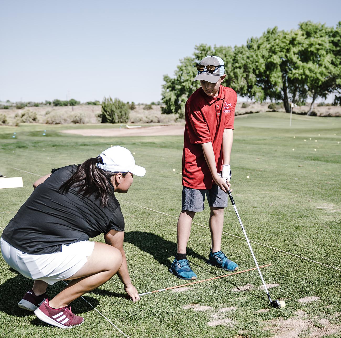 Victory_Golfworks_Virtual_Golf_Professional_Training_Year_Round_Golf_Cache_County_Utah_19