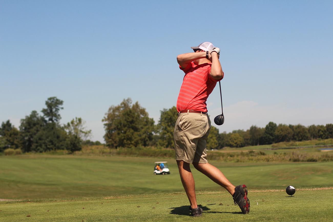 Victory_Golfworks_Virtual_Golf_Professional_Training_Year_Round_Golf_Cache_County_Utah_21