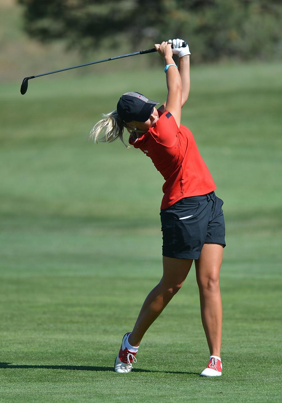 Victory_Golfworks_Virtual_Golf_Professional_Training_Year_Round_Golf_Cache_County_Utah_22