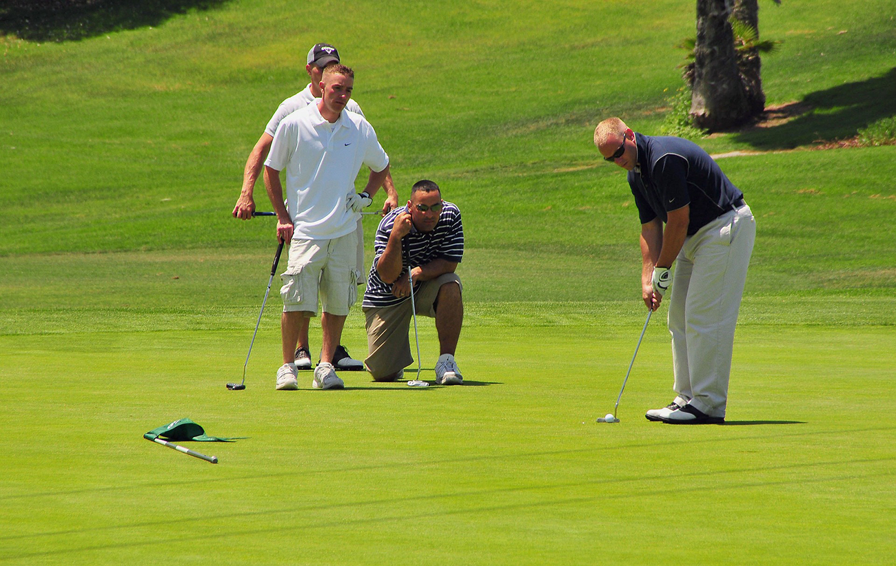 Victory_Golfworks_Virtual_Golf_Professional_Training_Year_Round_Golf_Cache_County_Utah_23