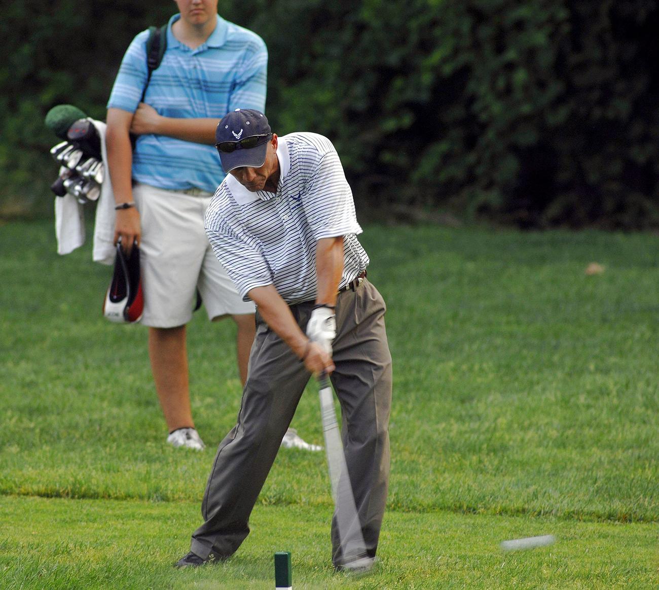 Victory_Golfworks_Virtual_Golf_Professional_Training_Year_Round_Golf_Cache_County_Utah_27